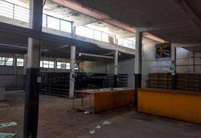 Foto de bodega en venta en morelos , el vergel, iztapalapa, df / cdmx, 0 No. 01