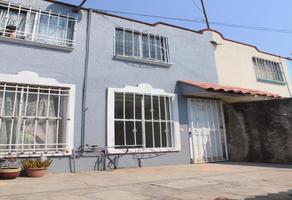 Foto de casa en venta en morelos , guadalupe victoria, ecatepec de morelos, méxico, 0 No. 01