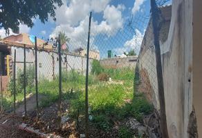 Foto de terreno habitacional en venta en  , morelos, hermosillo, sonora, 0 No. 01