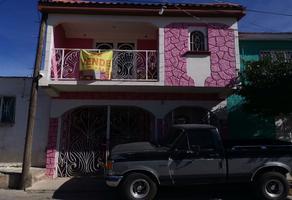 Foto de casa en venta en  , morelos, hidalgo del parral, chihuahua, 17936475 No. 01