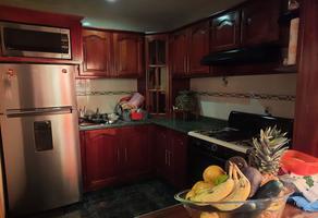 Foto de casa en venta en morelos , ibarra, pátzcuaro, michoacán de ocampo, 0 No. 01