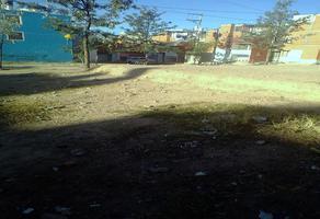 Foto de terreno habitacional en venta en  , morelos infonavit, aguascalientes, aguascalientes, 0 No. 01