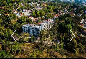 Foto de departamento en venta en morelos , jardines de acapatzingo, cuernavaca, morelos, 0 No. 01