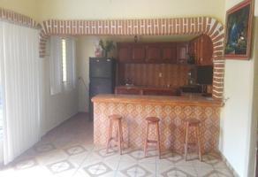 Foto de casa en venta en  , morelos, jiutepec, morelos, 0 No. 01
