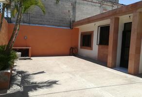 Foto de casa en venta en morelos , juan morales, yecapixtla, morelos, 10674554 No. 01