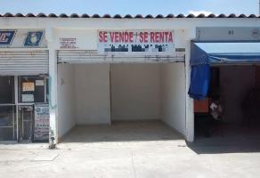 Foto de local en venta en morelos , la arbolada, tlajomulco de zúñiga, jalisco, 6748852 No. 01