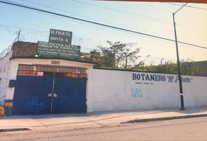 Foto de local en venta en morelos , la cal, salamanca, guanajuato, 18158149 No. 01