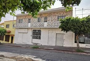 Foto de edificio en venta en morelos , la pradera, cuernavaca, morelos, 0 No. 01