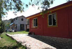 Foto de casa en venta en morelos , la purificación tepetitla, texcoco, méxico, 0 No. 01