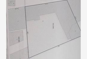 Foto de terreno comercial en renta en morelos , las palmas, cuernavaca, morelos, 10197412 No. 01