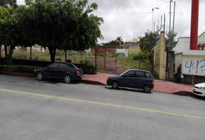 Foto de terreno comercial en renta en morelos , las palmas, cuernavaca, morelos, 10638383 No. 01