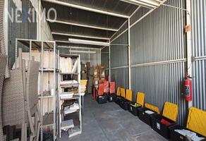 Foto de nave industrial en renta en morelos , las palmas, cuernavaca, morelos, 17564232 No. 01