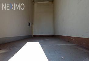 Foto de nave industrial en renta en morelos , las palmas, cuernavaca, morelos, 17699800 No. 01