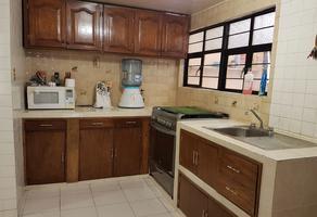 Foto de casa en venta en morelos , lomas de zaragoza, iztapalapa, df / cdmx, 7131370 No. 01