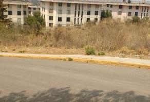 Foto de terreno habitacional en venta en morelos manzana 75 lt 1 , lomas de atizapán, atizapán de zaragoza, méxico, 0 No. 01