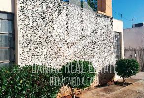 Foto de casa en venta en  , morelos, mérida, yucatán, 14118924 No. 01