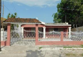 Foto de casa en venta en  , morelos, mérida, yucatán, 0 No. 01