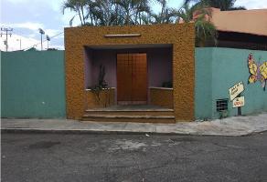 Foto de local en venta en  , morelos, mérida, yucatán, 9622509 No. 01