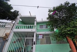 Foto de casa en venta en  , morelos, monterrey, nuevo león, 0 No. 01
