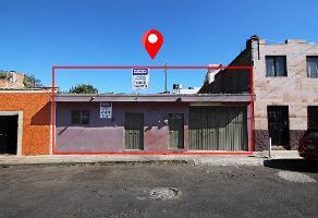 Foto de terreno habitacional en venta en  , morelos, morelia, michoacán de ocampo, 11105957 No. 01