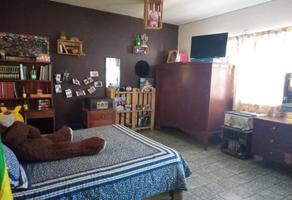 Foto de casa en venta en  , morelos, morelia, michoacán de ocampo, 0 No. 01