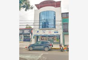 Foto de edificio en venta en  , morelos, morelia, michoacán de ocampo, 0 No. 01