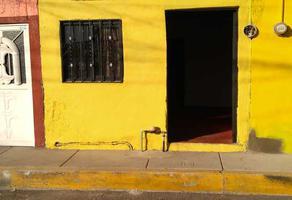 Foto de casa en venta en morelos , morelos, irapuato, guanajuato, 0 No. 01