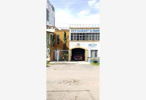 Foto de casa en venta en morelos norte 3970, la soledad, morelia, michoacán de ocampo, 6789610 No. 01