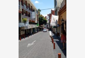 Foto de terreno comercial en venta en morelos norte -, cuernavaca centro, cuernavaca, morelos, 8357193 No. 01