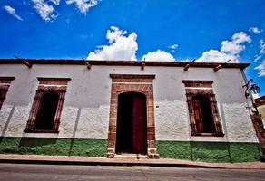 Foto de casa en venta en morelos norte , morelia centro, morelia, michoacán de ocampo, 0 No. 01