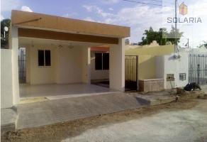 082000799567c Casas en venta en Morelos