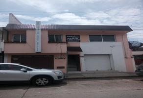 Foto de casa en renta en  , morelos, pachuca de soto, hidalgo, 10635887 No. 01