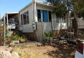 Foto de casa en venta en  , morelos, playas de rosarito, baja california, 0 No. 01