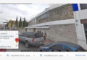 Foto de casa en venta en morelos poniente 102, tulancingo centro, tulancingo de bravo, hidalgo, 0 No. 01