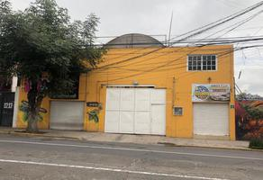 Foto de oficina en venta en morelos poniente 1130, san bernardino, toluca, méxico, 0 No. 01
