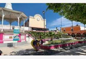 Foto de local en venta en morelos poniente 185, centro, ixtlán del río, nayarit, 18603551 No. 01