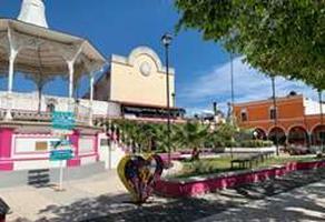 Foto de local en venta en morelos poniente 185, san miguel, ixtlán del río, nayarit, 0 No. 01