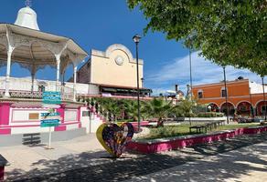 Foto de local en venta en morelos poniente , san miguel, ixtlán del río, nayarit, 18654308 No. 01
