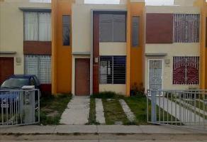 Foto de casa en venta en morelos , real del sol, tlajomulco de zúñiga, jalisco, 0 No. 01