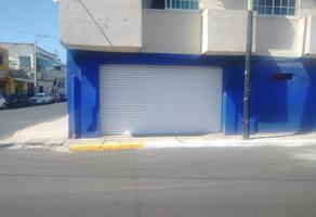 Foto de local en renta en morelos , salamanca centro, salamanca, guanajuato, 19170432 No. 01
