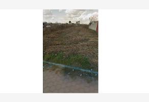 Foto de terreno comercial en venta en morelos , san antonio, puebla, puebla, 10373426 No. 01