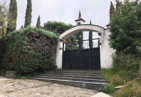 Foto de rancho en venta en morelos , san bartolo, atlautla, méxico, 18140645 No. 01