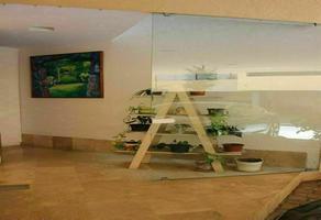 Foto de casa en venta en morelos , san jerónimo aculco, álvaro obregón, df / cdmx, 0 No. 01