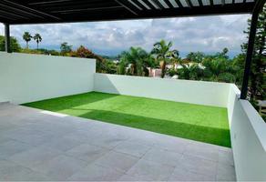 Foto de departamento en venta en morelos , san miguel acapantzingo, cuernavaca, morelos, 9722683 No. 01