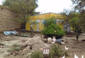 Foto de casa en venta en morelos , santa anita, san pedro tlaquepaque, jalisco, 6415833 No. 03