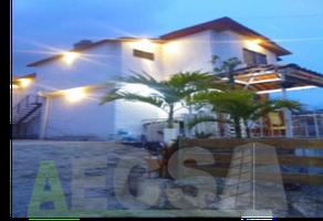 Foto de casa en venta en morelos , santa maría cuautepec, tultitlán, méxico, 14261298 No. 01