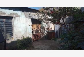 Foto de casa en venta en morelos sin numero, oaxaca centro, oaxaca de juárez, oaxaca, 0 No. 01