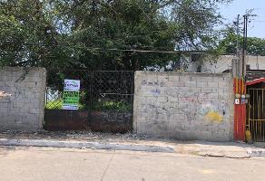 Foto de terreno habitacional en venta en  , morelos, tampico, tamaulipas, 11156853 No. 01