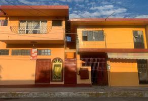Foto de terreno habitacional en venta en  , morelos, tampico, tamaulipas, 0 No. 01