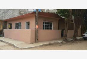 Casas En Venta En Morelos Tampico Tamaulipas Propiedades Com